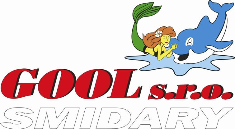www.gool.cz - Jan Gorel